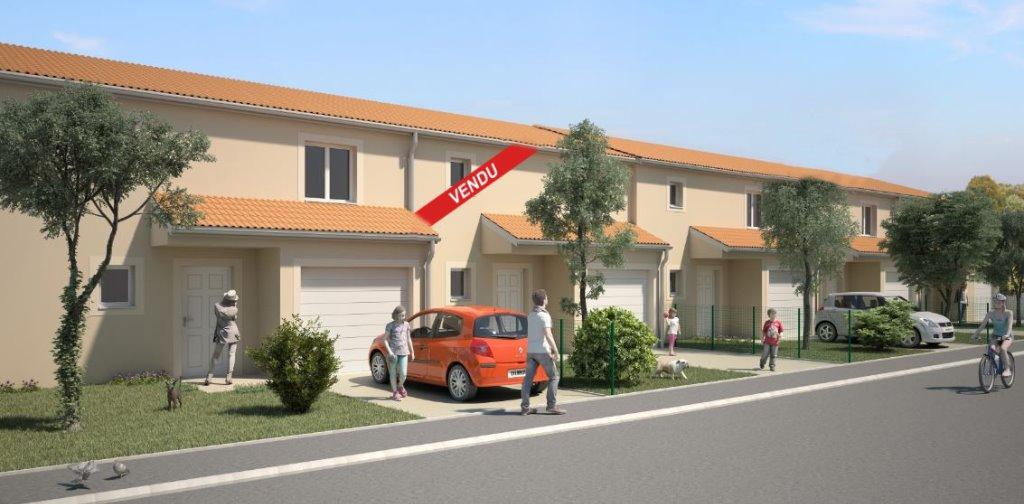 Batiwend promoteur et constructeur immobilier en meurthe for Constructeur immobilier
